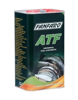 ATF Universal Full Synthetic